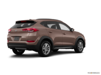 2017 Hyundai Tucson 2.0L SE | Photo 2 | Mojave Sand