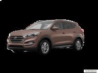 2017 Hyundai Tucson 2.0L SE | Photo 3 | Mojave Sand