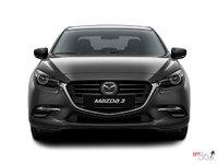 Mazda 3 Sport GS 2017 | Photo 13