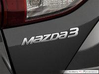 Mazda 3 Sport GS 2017 | Photo 19