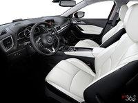 Mazda 3 Sport GT 2017 | Photo 7