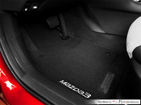 Mazda 3 Sport GT 2017 | Photo 27
