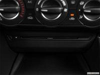 Mazda 3 Sport GX 2017 | Photo 11