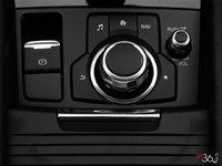 Mazda 3 GS 2017 | Photo 19