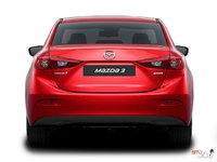 Mazda 3 GS 2017 | Photo 22