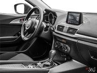 Mazda 3 GX 2017 | Photo 12