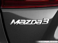 Mazda 3 GX 2017 | Photo 23