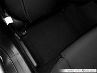 Mazda 3 GX 2017 | Photo 25