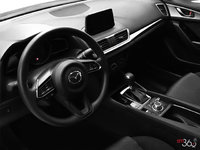 Mazda 3 GX 2017 | Photo 26