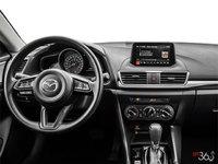 Mazda 3 SE 2017 | Photo 8