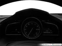 Mazda 3 SE 2017 | Photo 9