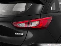 Mazda CX-3 GS 2017 | Photo 6