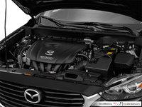 Mazda CX-3 GS 2017 | Photo 10