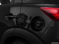 Mazda CX-3 GS 2017 | Photo 20