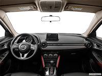 Mazda CX-3 GT 2017 | Photo 14