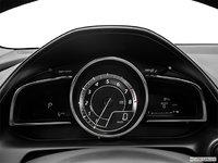 Mazda CX-3 GT 2017 | Photo 15