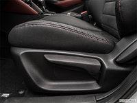 Mazda CX-3 GT 2017 | Photo 18