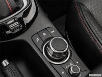 Mazda CX-3 GT 2017 | Photo 28