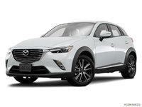 Mazda CX-3 GT 2017 | Photo 30