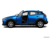 Mazda CX-3 GX 2017 | Photo 1