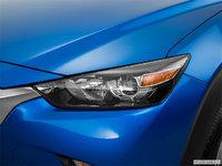 Mazda CX-3 GX 2017 | Photo 5