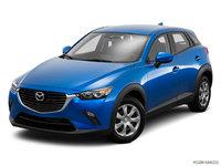 Mazda CX-3 GX 2017 | Photo 8