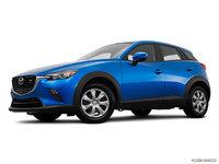 Mazda CX-3 GX 2017 | Photo 32