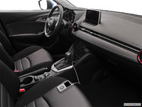 Mazda CX-3 GX 2017 | Photo 35