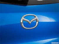 Mazda CX-3 GX 2017 | Photo 43
