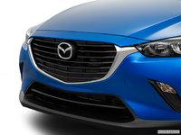 Mazda CX-3 GX 2017 | Photo 50