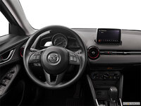 Mazda CX-3 GX 2017 | Photo 56