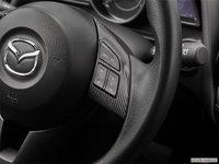 Mazda CX-3 GX 2017 | Photo 59