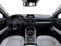 Mazda CX-5 GT 2017 | Photo 6