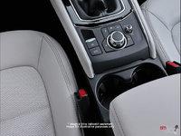 Mazda CX-5 GT 2017 | Photo 9