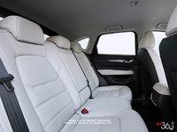 Mazda CX-5 GX 2017 | Photo 5