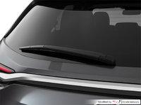 Mazda CX-9 GS-L 2017   Photo 34