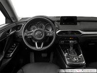 Mazda CX-9 GS-L 2017   Photo 44