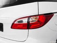 Mazda 5 GS 2017 | Photo 7