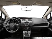Mazda 5 GS 2017 | Photo 16