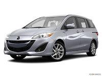 Mazda Mazda 5 GT 2017 | Photo 33