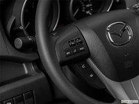 Mazda Mazda 5 GT 2017 | Photo 61