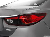 Mazda 6 GS 2017 | Photo 4