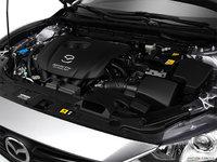 Mazda 6 GS 2017 | Photo 8