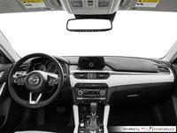 Mazda 6 GS 2017 | Photo 12