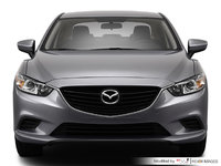 Mazda 6 GS 2017 | Photo 19