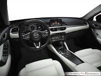 Mazda 6 GS 2017 | Photo 32