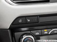 Mazda 6 GS 2017 | Photo 35