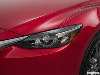 Mazda Mazda6 GT 2017 | Photo 5