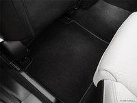 Mazda 6 GT 2017 | Photo 49
