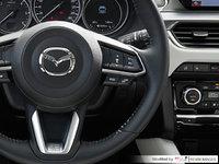 Mazda 6 GT 2017 | Photo 58